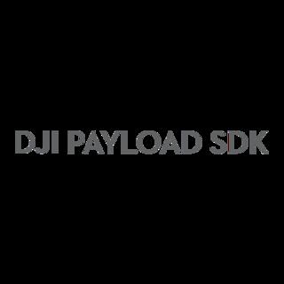 DJI Additional payload + Development Kit x 3