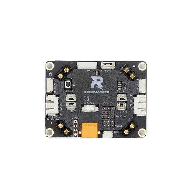 RoboMaster Development Board Type B