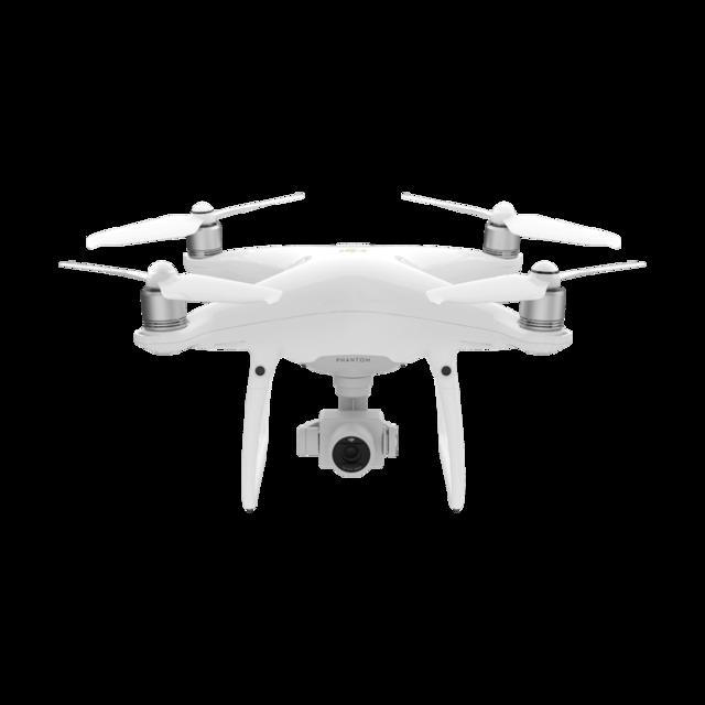 Buy DJI Phantom 4 Series – Drones & Accessories – DJI Store