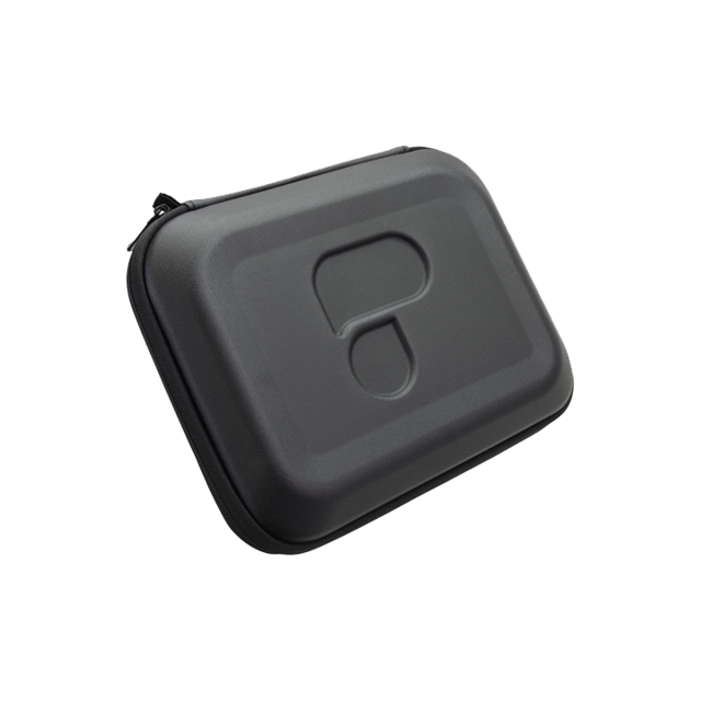 PolarPro CrystalSky Storage Case