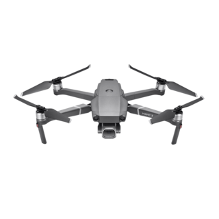 Promotion avis drone quadrirotor, avis aero drone