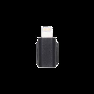 DJI Osmo Pocket Smartphone Adapter