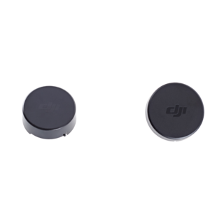 DJI Osmo & Inspire 1 Series Gimbal Cover