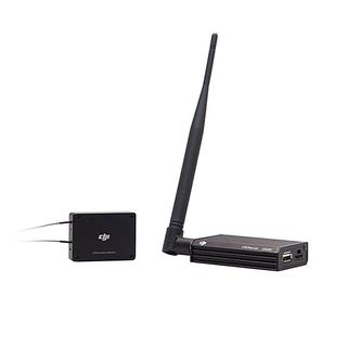 DJI 2.4G Bluetooth Datalink