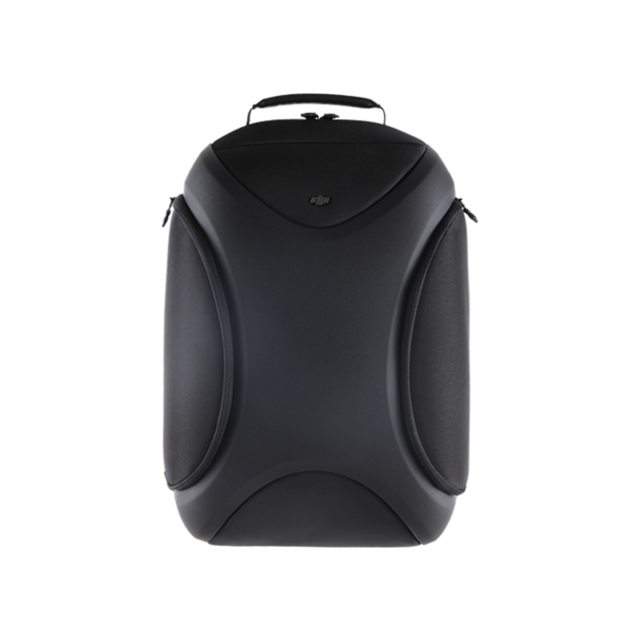 Phantom Series Multifunctional Backpack