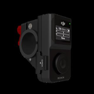 DJI Wireless Thumb Controller for Ronin-M/MX