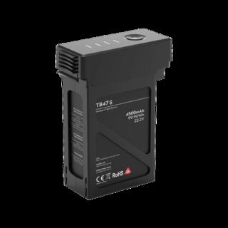 DJI Matrice 600 Series TB47S Intelligent Flight Battery