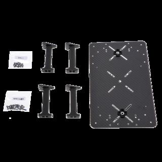 DJI Matrice 600 Upper Expansion Bay Kit