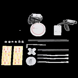 DJI A3 Upgrade Kit