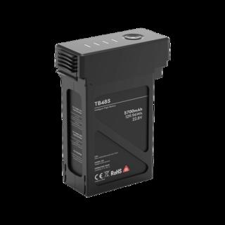 DJI Matrice 600 Series TB48S Intelligent Flight Battery