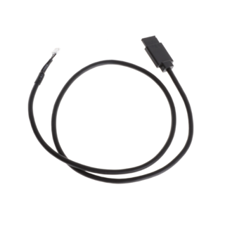 DJI Ronin-MX Power Cable for Transmitter of SRW-60G