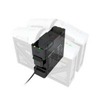 Inspire 1 Battery Charging Hub