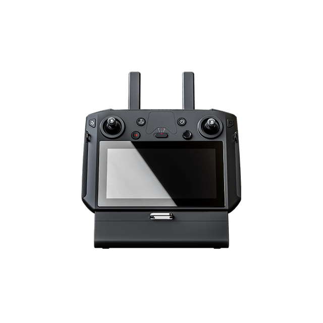 Matrice 300 Series DJI Smart Controller Enterprise