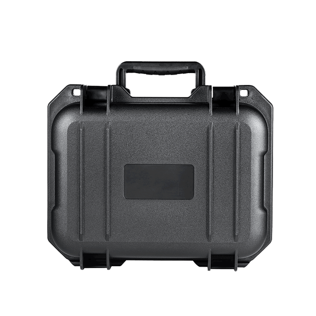 DJI X-PORT Carrying Case