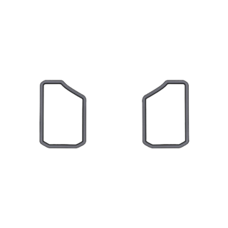 DJI Goggles Corrective Lenses