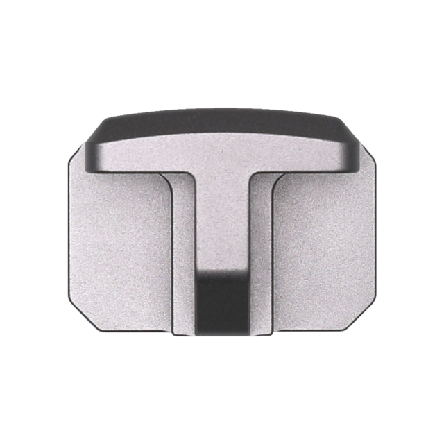 Inspire 2 Mobile Device Holder Adapter