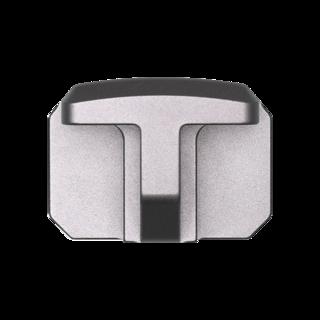 DJI Inspire 2 Mobile Device Holder Adapter