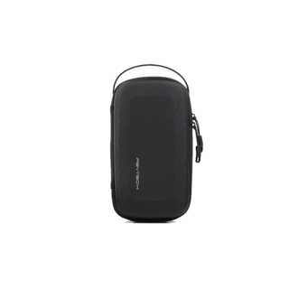 DJI PGYTECH Mavic 2 Mini Carrying Case