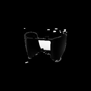 DJI PGYTECH Mavic 2 Lens Hood