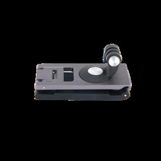 DJI PGYTECH Osmo Pocket/Osmo Action Strap Holder